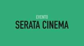 serata-cinema