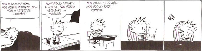 fumetto_conferenza
