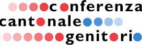 Comitato cantonale